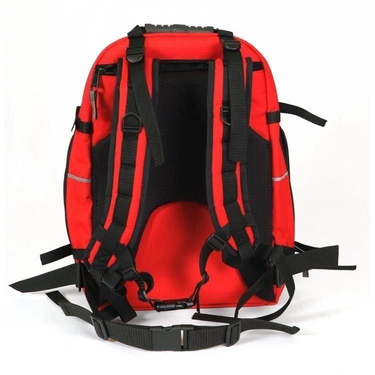 618ebbc7d32aa Apteczka plecakowa 40l - torbymedyczne.com