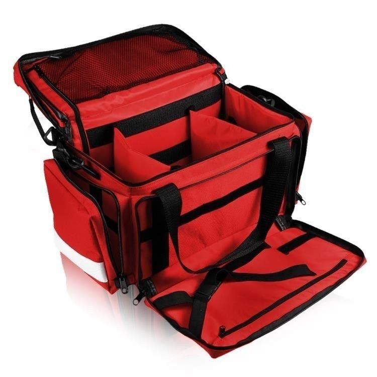 f6b4662406fe9 Torba medyczna medic bag slim (bez szelek) - torbymedyczne.com